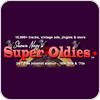 Tune In Shawn Nagy's SUPER OLDIES
