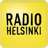 Tune In Radio Helsinki