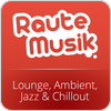 Tune In RauteMusik.FM Lounge
