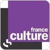Tune In France Culture  -  LE MONDE SELON...