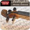 Tune In Audiophile Classical