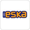 Tune In Radio Eska Łódź 99,8 FM