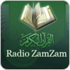 Tune In Radio ZamZam