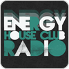 Tune In Energy House Club Radio