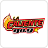 Tune In La Caliente Chihuahua