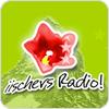 Tune In iischers Radio