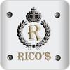 Tune In Rádio Ricos Pagode