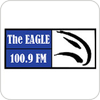 Tune In The Eagle 100.9 FM