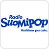 Tune In Radio Suomi Pop
