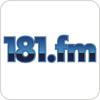 Tune In 181.fm - Christmas R&B