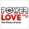 Tune In Power Love 100.2 FM