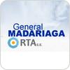 Tune In Radio General Madariaga