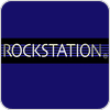Tune In ROCKSTATION