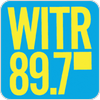 Tune In WITR  - 89.7 FM