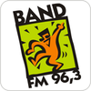 Tune In Rádio Band FM 96.3