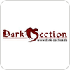 Tune In Dark Section