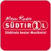 Tune In Südtirol 1