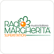 Radio Margherita Musica Italiana