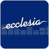Tune In Radio Ecclesia