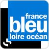 Tune In France Bleu Loire Océan