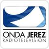 Tune In OndaJerez Radio