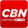 Tune In Rádio CBN Curitiba 90.1 FM