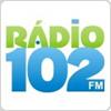 Tune In Rádio 102 FM Santa Catarina