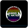 Tune In Human-Nation-FM