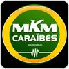 Tune In MKM Radio - Caraibes Style