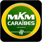 MKM Radio - Caraibes Style