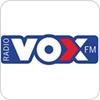 Tune In Vox Marek Sierocki Prezentuje