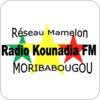 Tune In Radio Kounadia - Moribabougou