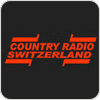 Tune In Country Radio Switzerland