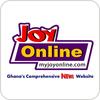 Tune In Joy  99.7 FM