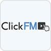 Tune In Click FM