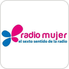 Tune In Radio Mujer