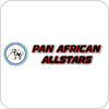 Tune In Pan African Allstars
