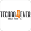 Tune In TECHNO4EVER.FM Hard