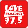 Tune In Love Radio 97.5 FM
