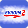 Tune In Evropa 2
