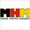 Tune In J-Wave Music Hyper Market