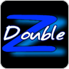 Tune In Double Z Radio