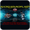 Tune In Radio Soundflash