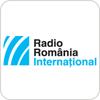Tune In Radio Romania International 1
