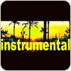 Tune In RMNinstrumentalhits