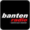 Tune In Banten Radio 95.3