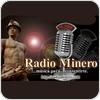 Tune In Radio Minero de Fresnillo