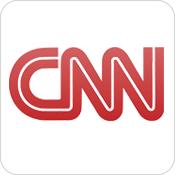 CNN News Update