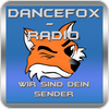 Tune In Dancefoxradio