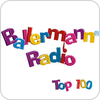 Tune In Ballermann Radio - Top 100